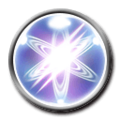 FFRK Guardian's Resolve Icon