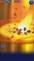FFRK Rolling Blaze
