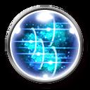FFRK Spirit Hand Icon
