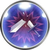 FFRK Weapon Break Icon