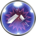 FFRK Weapon Break Icon.png