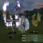 FFX-2 Light Curtain.png