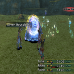 FFX-2 Silver Hourglass.png