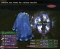 FFX-2 Ultra Potion