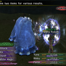 FFX-2 Ultra Potion.png
