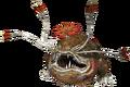 FFXIII enemy Neochu