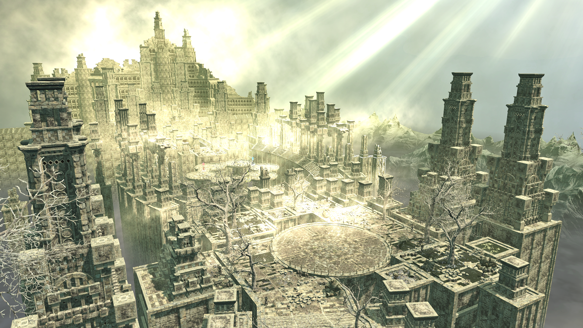 FFXIV Orbonne Monastery 04.png