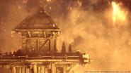 FFXIV Shadowbringers trailer screenshot 15