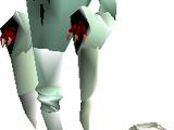 Ghost (Final Fantasy VII)