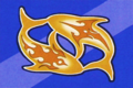 Flag of Fishermans Horizon