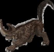 Hyena-ffxii