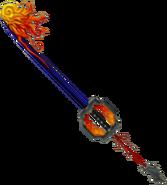 Keyblade OWA