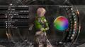 LRFFXIII-Color-Customization