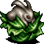 Leaf Bunny (Final Fantasy VI)