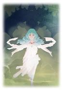 Mysteriousgirl