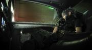 Noctis in car FF Versus XIII trailer.png