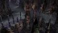 Omega Ruins 2