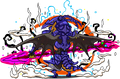 PAD Dragoon3