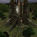 Rocket town rocket