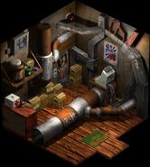 Sector5-ffvii-itemstore