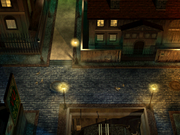 Sector8-ffvii-bridge.png