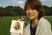 Tanioka composer