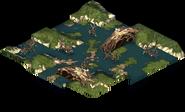 Zigolis Swamp 4