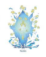 Final Fantasy 30th Anniversary Tracks 1987-2017