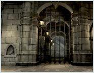 Alexandria-Castle-Gate-FFIX