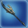 Allagan Spear from Final Fantasy XIV icon