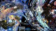 Big-Bang-FFXV-PS4-Theme