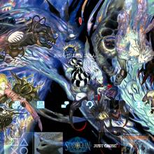 Big-Bang-FFXV-PS4-Theme.png