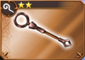 DFFOO Bronze Rod.png
