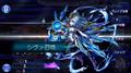 DFF Shiva SS