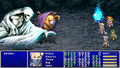 FF4PSP Enemy Ability Doom