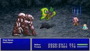 FF4PSP TAY Enemy Ability Wing Scales