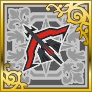 FFAB Cardinal SR+