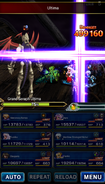 FFBE Grand Cross EA