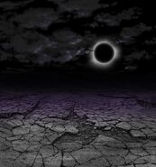 FFBE Land of Darkness BG