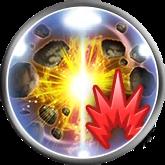 FFRK Force Blasters Icon