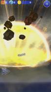 FFRK Hyper Grenade Bomb