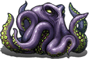 Krakeniovra (Final Fantasy V)