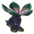 FFXIII-2 Sarracenia