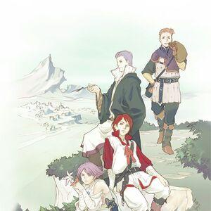 FF Legends Prologue Art.jpg