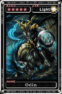 GC Odin1