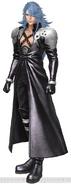 GS2 Sephiroth