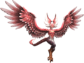 Harpeia 2 (FFXI)