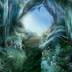 Ice-Cavern-Artwork3.JPG