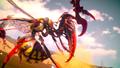 Killer-Wasp-FFXV