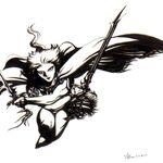 Logo Line Art.jpg